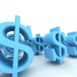Cash Direct Loans